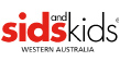 Sids and Kids WA